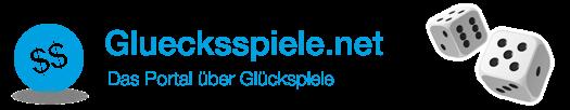 Gluecksspiele.net