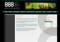 888 Holding